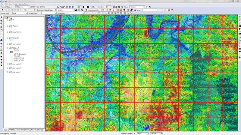 lp360-basic_tiles