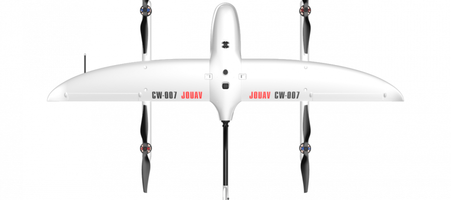 CW-007-1