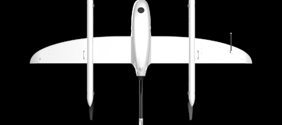 CW-007-10