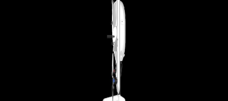 CW-007-5