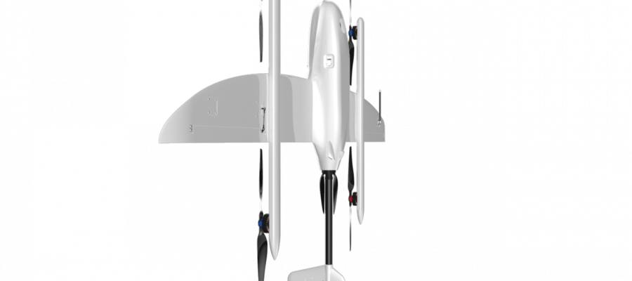 CW-007-6